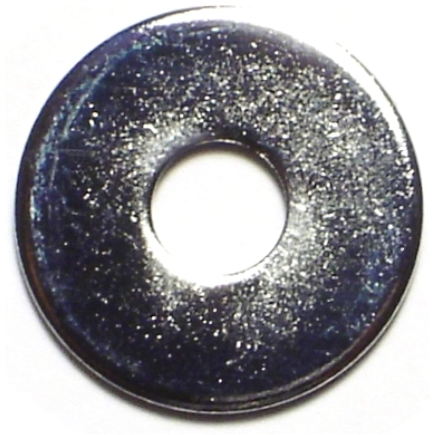 3//8 x 7//8 Bolt Size 0.687-0.692 ID .868-.873 OD Shim Flat Washer Pack of 25 Pack of 25 0.020 Thick Accurate Manufacturing Z9887-20 18-8 Stainless Steel 3//8 x 7//8 Bolt Size 0.687-0.692 ID .868-.873 OD 0.020 Thick