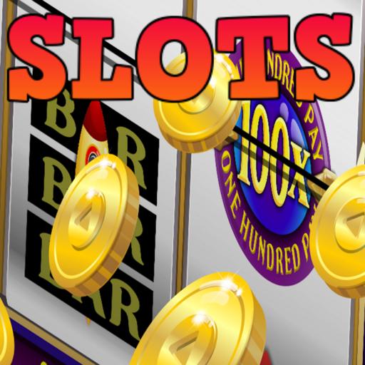 22bet Review 9.4/10 - Best Online Casinos In India - Gmc Slot Machine