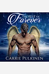 The Rest of Forever Audible Audiobook