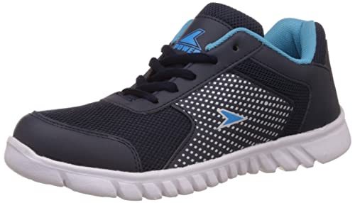 c040088fa5409 Power Women's Speed Running Shoes