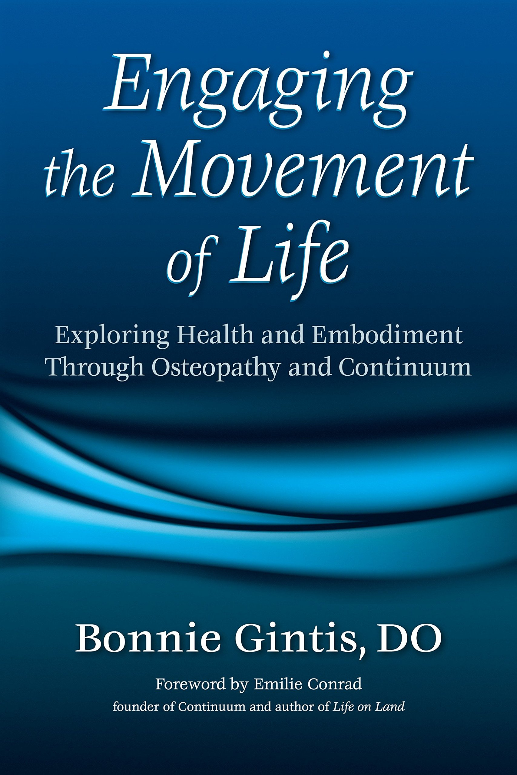 Movement is life. The author of the phrase and its meaning 30