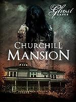 Churchill Mansion