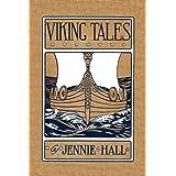 Viking Tales (Yesterday's Classics)