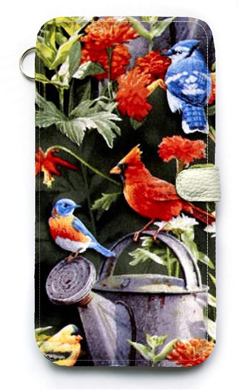 Phoenix 4 Zone 4 LG K8+ Plus LG Aristo 2 Rebel 3 LTE Risio 3 K8S LG Tribute Empire bird Phone wallet for LG Aristo 3 Tribute Dynasty Phoenix 3,Fortune 2 Phone wallet Rebel 4