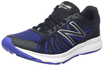 new balance rush v3 rouge