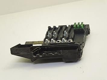audi a3 8l battery box fuse holder amazon co uk car \u0026 motorbikeaudi a3 8l battery box fuse holder