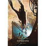 Saturnine (4)