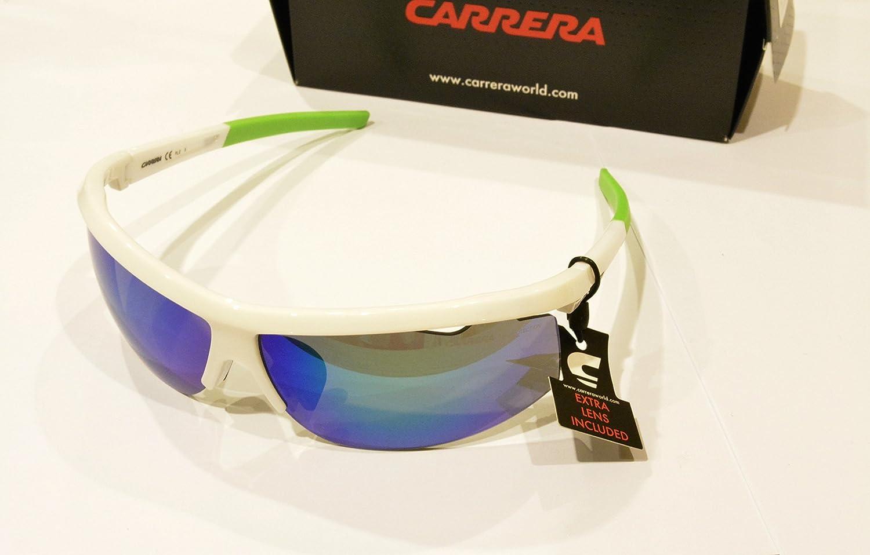 【セール】 Carrera B00JM93F5M ホワイト メンズ Carrera 07R カラー: ホワイト B00JM93F5M, ビジネスシューズのシューカフェ:7616968c --- movellplanejado.com.br