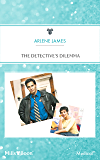 The Detective's Dilemma (Maitland Maternity Book 6)