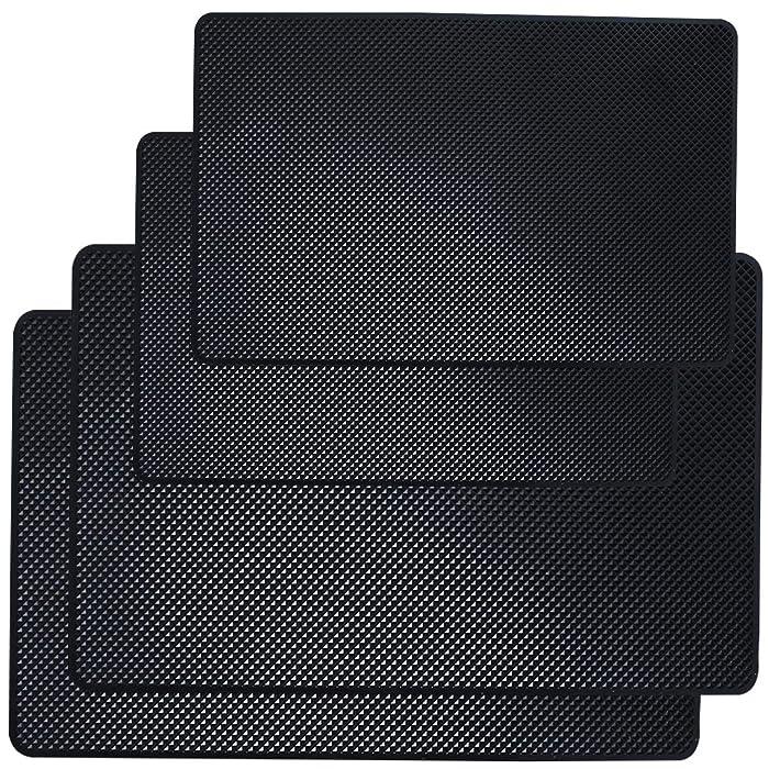 Top 10 Honeywell Qp Headset