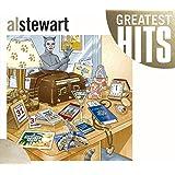 Al Stewart: Greatest Hits