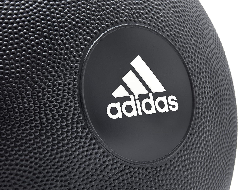 adidas Slam Ball, 5 kg: Amazon.es: Deportes y aire libre