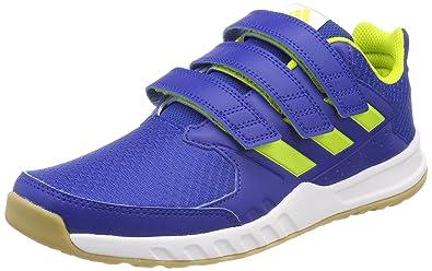 Adidas Kinder K Sneaker Forta Gym Cf Unisex Cg2679 nwmN8v0