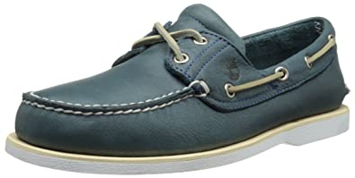 Timberland Zapatos Del Barco 12 De Ancho jDMStu