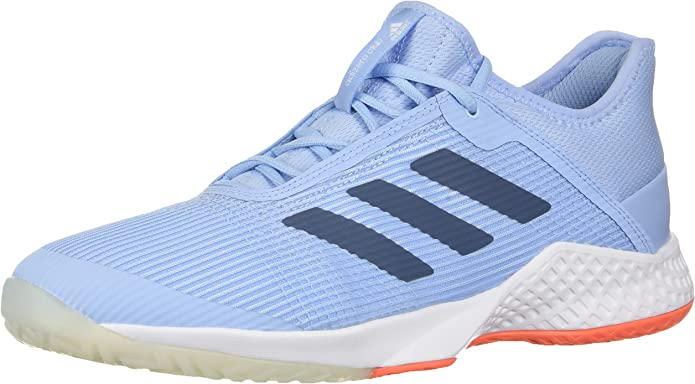 adidas Womens Adizero Club