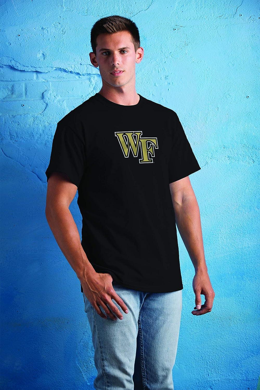 Elite Fan Shop Fan Favorite Team Color Short Sleeve Icon Tee Shirt