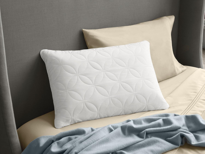 Amazon.com: Tempur-pedic Soft and Conforming Queen pillow: Home ...