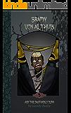 Braidy von Althuis: And the Dastardly Djinn