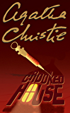 Crooked House (Agatha Christie Collection)