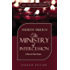 The Ministry of Intercession (Updated and Annotated): A Plea for More Prayer (Murray Updated Classics Book 1)