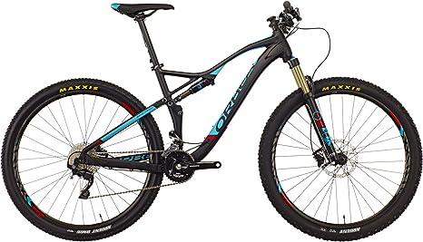 Orbea Occam Tr H30&Nbsp;-&Nbsp;Bicicleta de MontaÑA/Cross, 29 ...