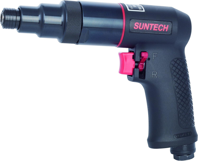 1//2 1//2 SUNMATCH SUNTECH SM-43-4131P2 Air Impact Wrench