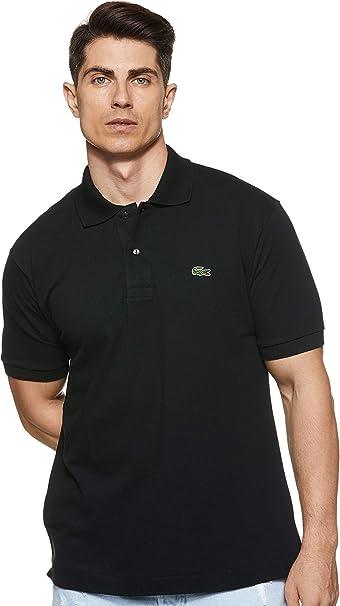 Lacoste Polo T-Shirt Uomo