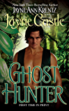Ghost Hunter (Ghost Hunters, Book 3) (Harmony) (English Edition)