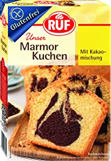 Ruf Schokoflocken Kuchen Glutenfrei 455 G Amazon De Lebensmittel