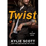 Twist: A Dive Bar Novel: 2