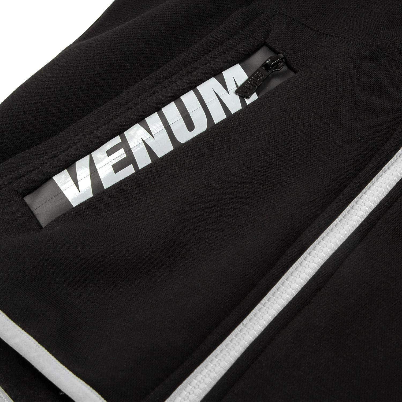 Venum Contender 3.0 Hoody