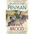 Devil's Brood (Plantagenets Book 3)