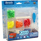 Flycatcher Smart Pixelator Small Bead Set