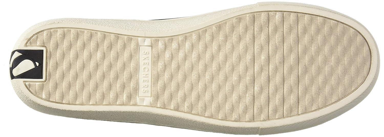 Baskets Skechers Chaussures Daily Goldie Glamour 73820 Noir Femme 8X0NOPkZnw