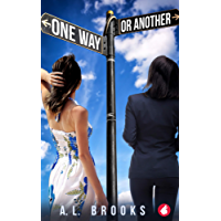 One Way or Another (The Window Shopping Collection Book 4) (English Edition)