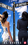 One Way or Another (The Window Shopping Collection Book 4)