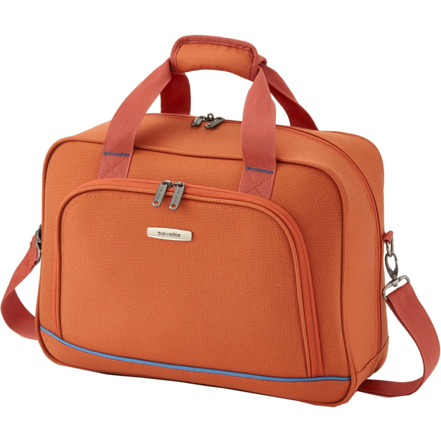 Travelite Derby Boardbag orange
