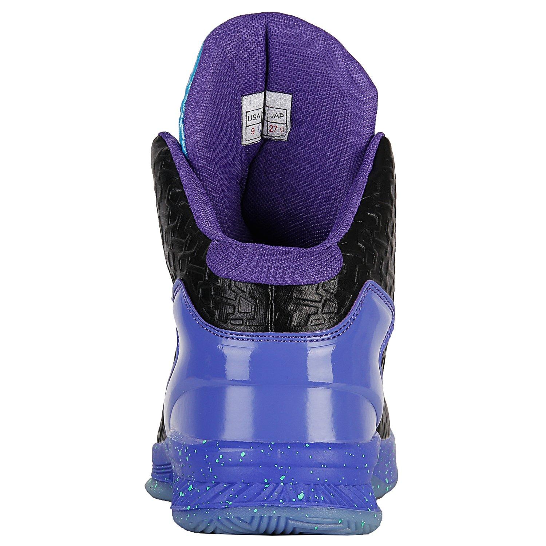 rossook GLB070, A A A Collo Alto Unisex Adulti B0791ZFVSQ 9.5 UK 078nero blu | La prima serie di specifiche complete per i clienti  | Lussureggiante In Design  | Lussureggiante In Design  | La Vendita Calda  | Buy Speciale  629875