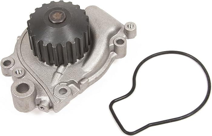 86-89 Acura Integra 1.6L DOHC Engine Rebuild Kit D16A1