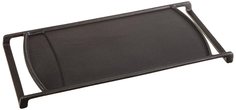 Frigidaire 316465800 Range/Stove/Oven Griddle Unit
