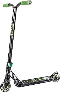 Grit Fluxx Pro Scooters