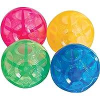 TickiT 72209 Conjunto de pelotas sensoriales con luces