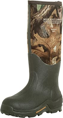 Muck Boot Woody Sport-M product image 1
