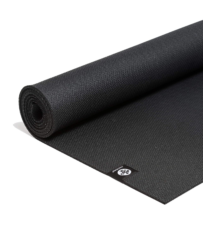Manduka Colchoneta X Yoga 5mm