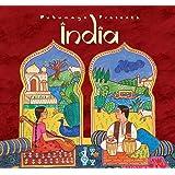 Putumayo India