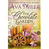 The Chocolate Garden (Dare River Book 2)