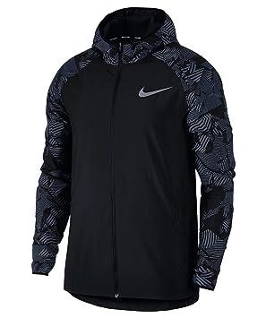 Nike Performance Herren Laufjacke