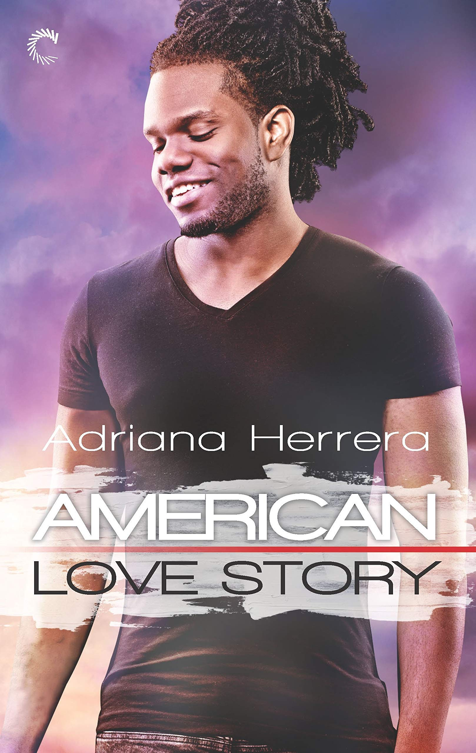 Resultado de imagen para American Love Story de Adriana Herrera