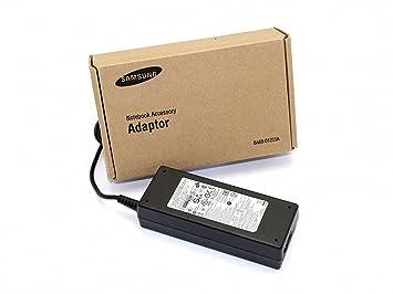 Cargador / adaptador original para Samsung NP700Z5C Serie ...