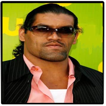 amazon com the great khali biography appstore for android
